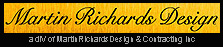 click for Martin Richards Designs